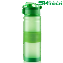Wholesale Multi-size Selectable BPA Free Tritan Water Bottle for Gift